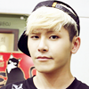 howon: (judge)