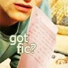 freakykat: (got fic)