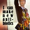 juliet316: (DW: Ten: Antibodies)