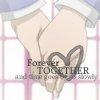 tsuu: (always together)