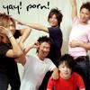 tsuu: (YAY PORN)
