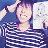tsuu: (Oh noes! >o<)
