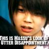 tsuu: (disapointed)