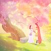 adisneyromance: (Sequel - Mulan & Shang)