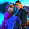adisneyromance: (Carry - Anna & Kristoff)