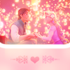 adisneyromance: (I See the Light - Rapunzel & Flynn/Eugen)
