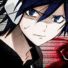 belfire: (grmph)