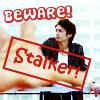 cookiesmon: (Stalker)