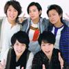 cookiesmon: (Arashi)