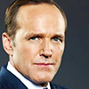 directorcoulson: (the heart of S.H.I.E.L.D.)