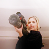 suu: (BTVS | buffy♥when the reckoning arrives)