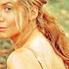 next_to_normal: (Juliet)