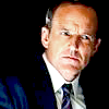 directorcoulson: (squinty eyes of mistrust/confusion)
