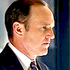 directorcoulson: (bitch-faced stare-down in profile)