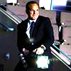 directorcoulson: (I know what it does)