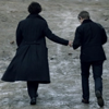 jumpthegun: (sherlock | on the case)