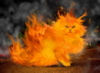 red_rat_catcher: (сгорающий но не сгоревший)