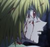 hristferrinas: (kurapika)