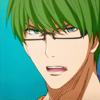 tsunverde: (annoyed)