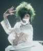 appaku: (pic#7911840)