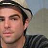 laylafic: (ZQ pretty hat)