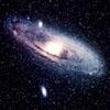 haidamac: (Andromeda)
