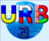 urb_a: (Default)