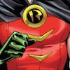 thegirlwonder: (Emblem)