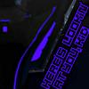 heslestor: (Soundwave by Pellimus)