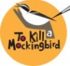 mockingbirdq: (mockingbird)