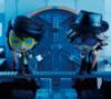 gekiyellow: Kamen Rider W (Default)
