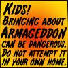 sivaroobini: (Armageddon)