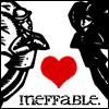 sivaroobini: (Ineffable)