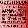 sivaroobini: (Gryffindor)