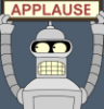 ctype: applause (applause)