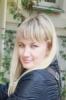 lena_sinelnik: ()