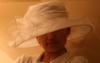 othersideofwind: (hat)