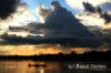 othersideofwind: (sunset)