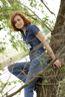 nadiya_tsynaiko: (на дереві)