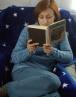 nadiya_tsynaiko: (з книжкою)