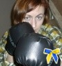 nadiya_tsynaiko: (бокс зі стрічкою)