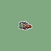 slowking: Final Fantasy 6 - TERRA has fainted! (a fainting spell)