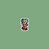 slowking: Final Fantasy 6 - Terra attacked (YEOWCH)