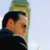 ars_moriendi: (♔ Dear me Mr. Holmes)