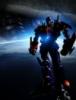 ruwell_marianne: (transformer)