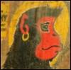 obezijanka: (Varanasi)