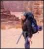 obezijanka: (Wadi Rum)
