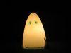 aldabra: (ghost)