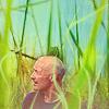 elli: (Lost > Locke)