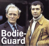 franciskerst: (Bodie-Guard)